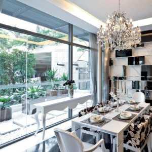 上海最好的家庭裝潢公司