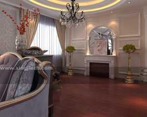 上海房屋裝修怎么選擇