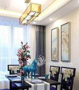 北京老房子裝修效果圖