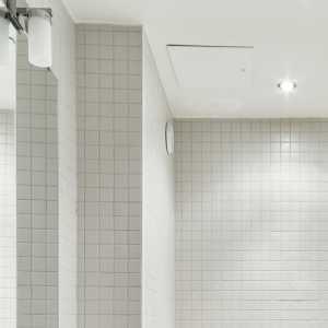 40平房的一室一廳小居室怎樣裝修效果圖