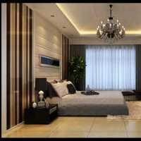 装修一套123平的房多少钱