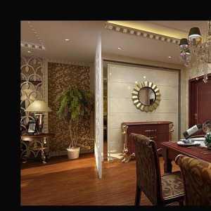 北京樓房裝裝修的樓房看看