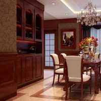 200平左右的三层别墅需要多少钱装修