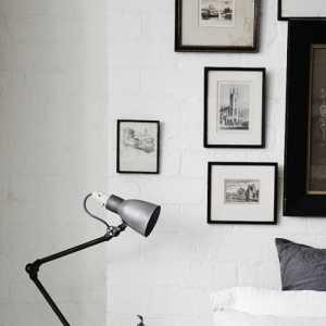 裝修]北京老房子89平三個臥室加一個客廳電路改