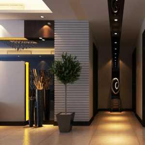 上海全筑裝飾地址-裝修公司