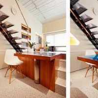 装修一个100平的房子要多少钱