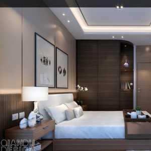高层贴瓷砖多少钱每平米