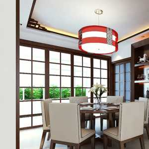 落地灯装饰画单人沙发真皮沙发茶几混搭客厅家具客厅深色真皮休闲沙发图片装修效果图