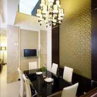 客廳過道小客廳運動客廳裝飾效果圖