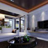 128平的房子简装得多少钱