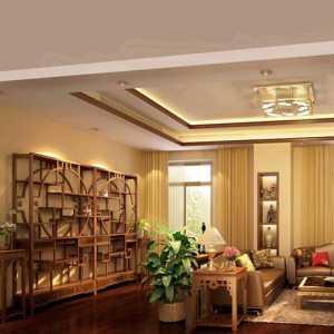 北京老房子裝修大概多少錢