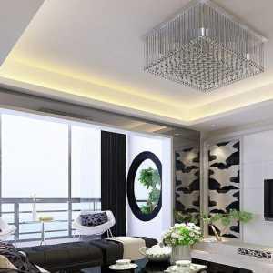 天津24城装饰公司