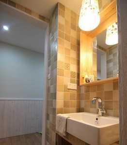 郑州89平米房屋装修中档需要多少钱另外想问下普通的木质地