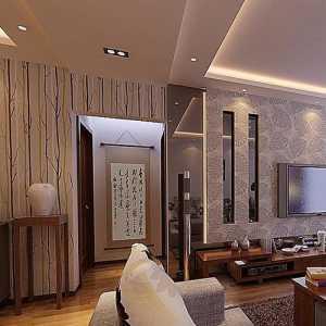 123装修网22平米能装修成两房一厅吗