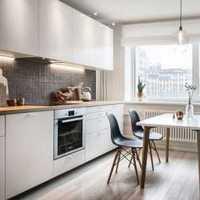 230平的别墅装修需要多少钱