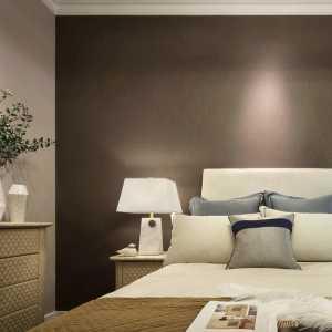 我想知道装修卧室应该主要哪些问题还有哪里有卧室装修效果图