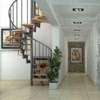 在304050平的房子裝修得多少錢