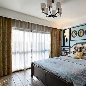 上海徐匯家庭裝潢公司哪家最好