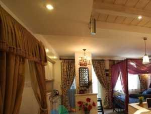 珠海独栋别墅,面积220到250平米,价格7000到一万...