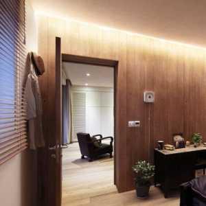 別墅重新裝修在上海找什么樣的公司呢