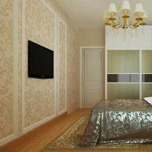 上海統帥裝飾設計公司價格怎么樣