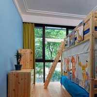 90平的房子装修要花多少钱