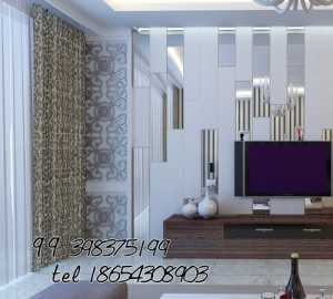 熱情與溫馨并存60平米一室一廳簡約風格裝修