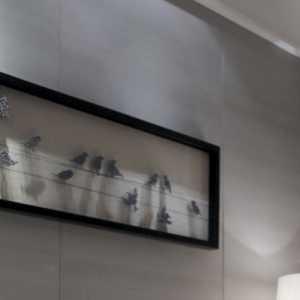 上海憬華裝飾有限公司西安分公司怎么樣?
