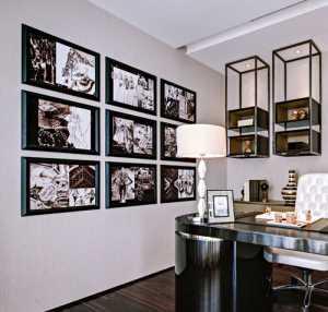 三室兩廳兩衛電視背景墻吊頂背景墻餐桌餐椅窗簾大戶型客廳餐桌餐椅三居室現代簡約風格餐廳背景墻裝修效果圖現代簡約風格餐桌椅圖片