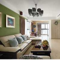 170平两居室装修要多少钱