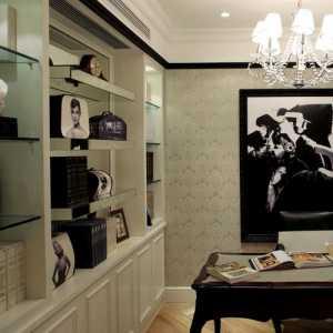 北京思达尔装饰公司