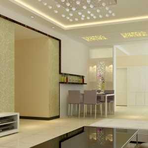 想在重慶找一家一級資質的裝修公司在榮昌開一家