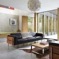 地暖房室内80平简装平方需多少钱