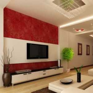 上海建筑裝潢