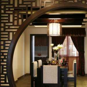 乡镇四室的房子装修需要多少钱一个月-上海装修报价