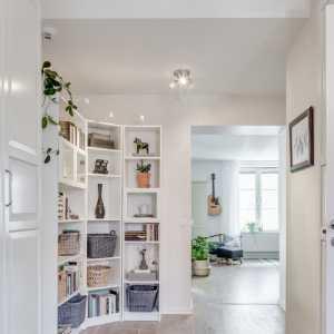 装修两居室需要多少钱?