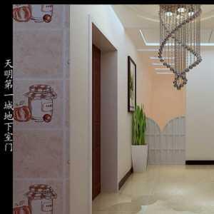 大家觉得房间装修把楼涂粉色强漆好看吗