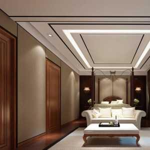 一套140平米的三室两厅豪华装修预算大概要多少钱