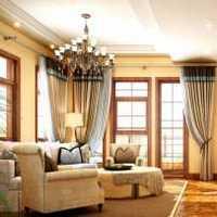 80平的房子装修需要多少钱简装