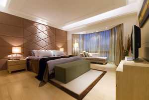 求推薦北京建筑裝飾工程有限公司哪家最好