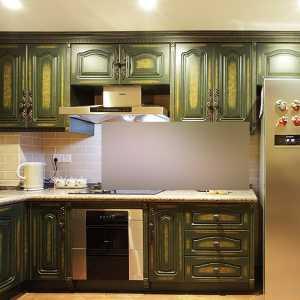 麗豐控股棕櫚彩虹花園別墅樣板房裝修效果圖