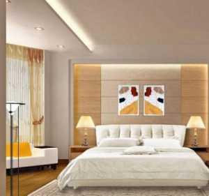 上海上海石瓷磚報價-上海裝修報價