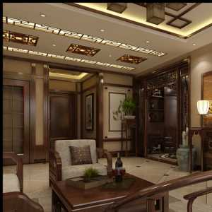 上海光大建筑装饰有限公司