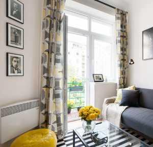 客厅家具茶几客厅电视柜装修效果图