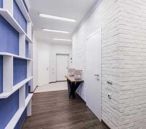 北京建筑裝飾設計公司有哪些做得比較專業的