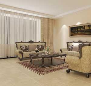 来宾装修房子要多少钱-上海装修报价