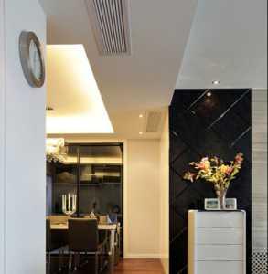 上海55平米的新房装修需要多少钱