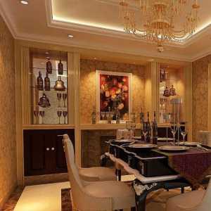 北京建筑裝飾工程有限公司的前任法人是誰