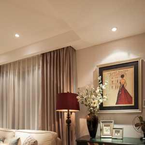 居室裝潢設計搭配裝修效果圖