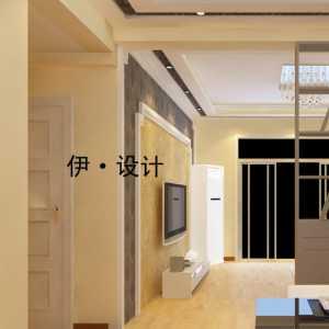 北京亚运豪庭户型是什么样的